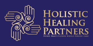 Holistic Healing Partners, LLC